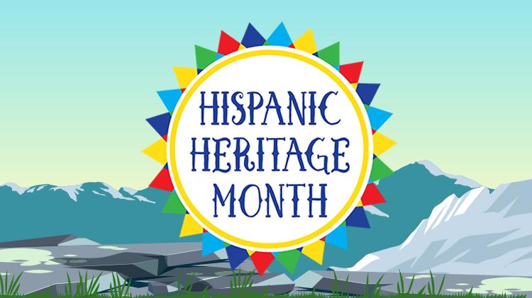 Hispanic-American Heritage Observance