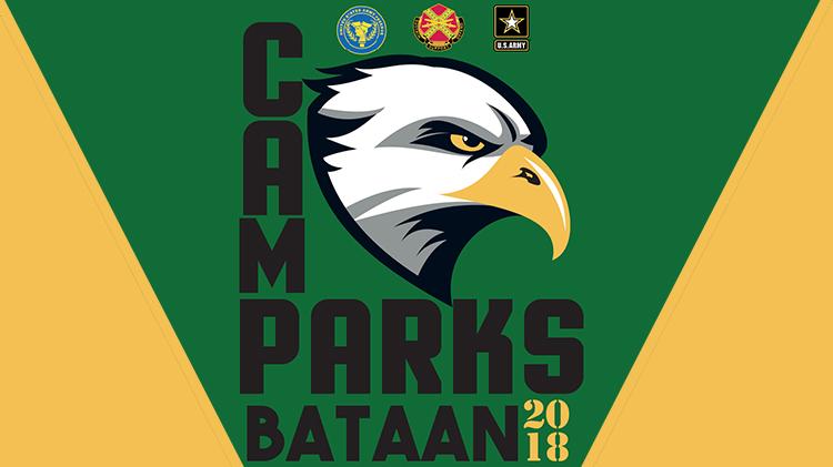 Bataan 2018 Cancelled