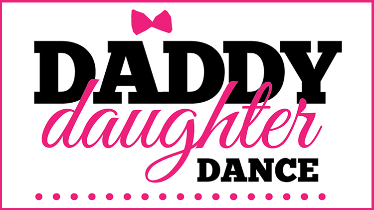 Daddy, Daughter Dance