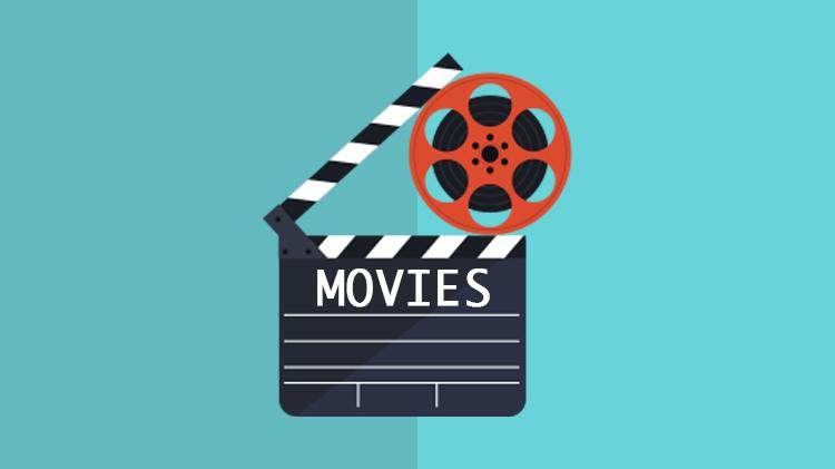 Recreation Center Movie Nights