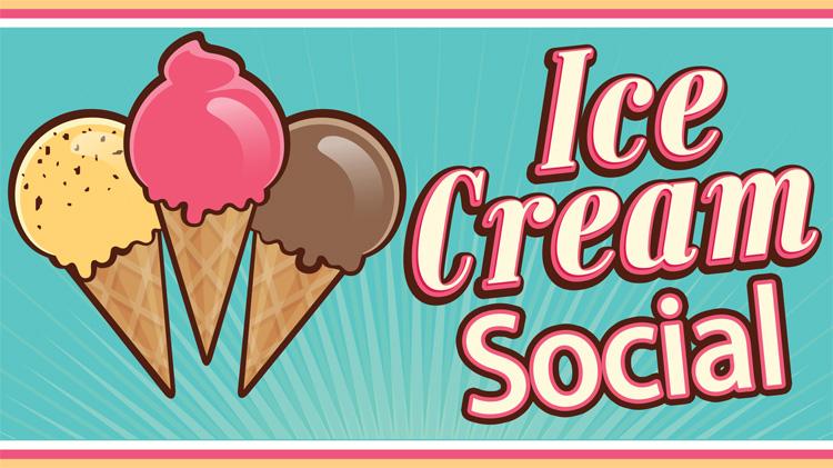 CYS Ice Cream Social